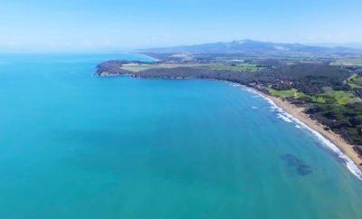 Conoscete la Costa degli Etruschi?